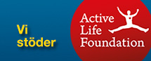 Alpint - Active Life Foundation-215-87