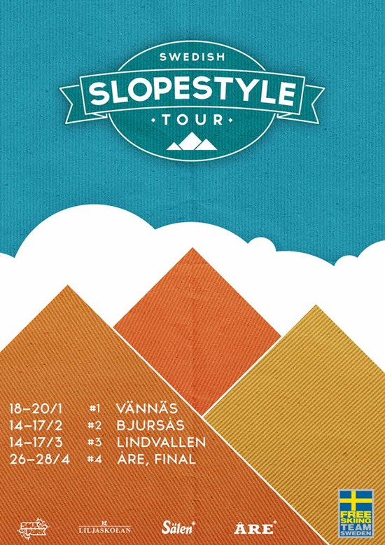 Swedish_Slopstyle_Tour_Poster_Lowres