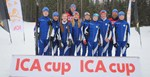 ICa-CUPlaget 2015