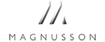 Magnusson_logo_metallic_grey-150-60