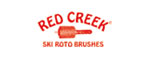 red-creek-150-60