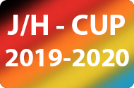 JH-Cup 2019-2020