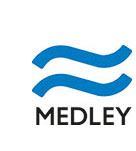 medley_logo_bit_just_100w