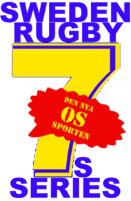 logga sweden7s blå text os