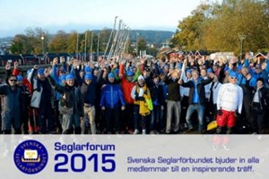 Seglarforum bild