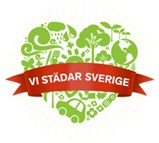 Vi_stadar_sverige_badge_small