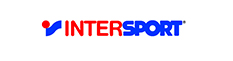 intersport-233-61-mindre