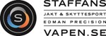 Staffans Vapen #2