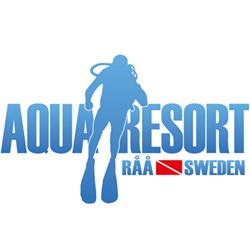 Råå Aqua Resort