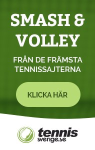 tennissverige