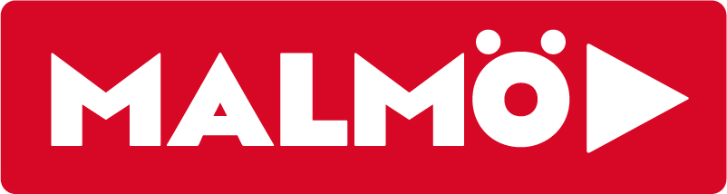 Malmo_Destination_Logo_BIG-RED