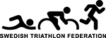 Swedish_Triathlon_Eng_svart_sign