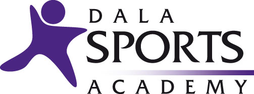 Image result for dala sports academy