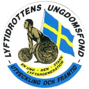 Ufonden
