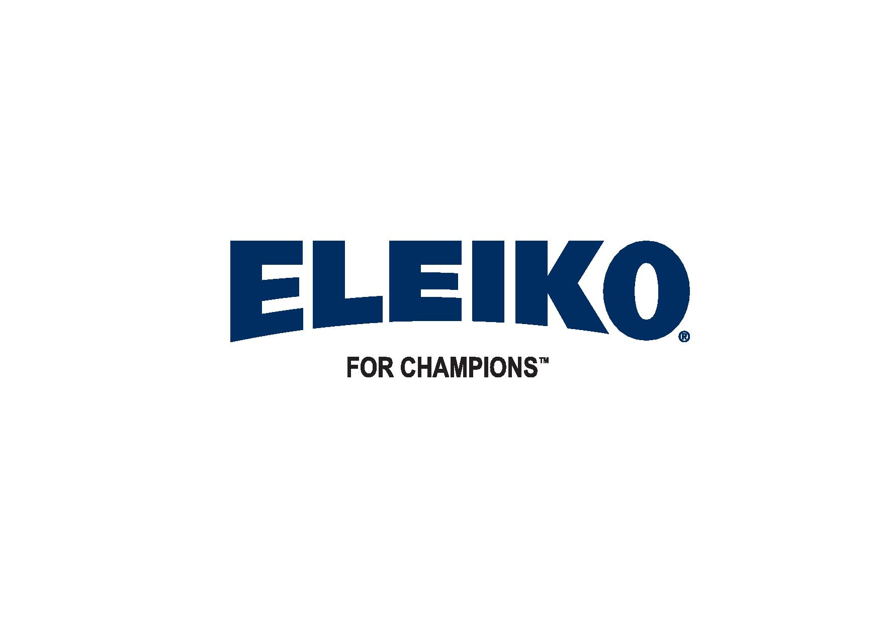Eleiko_For Champions_60%#7D
