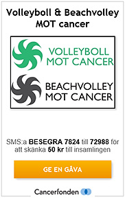 volleybollmotcancer