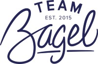 Team Bagel mindre.jpeg