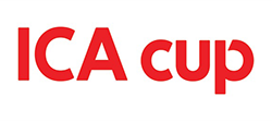 Logo-ICA_cup-250-111