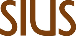 Sius_Logo_brown