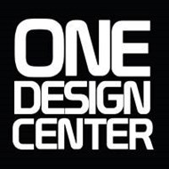 OneDesignCenter